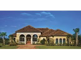 House Plans Mediterranean Style Homes 98 Best Exterior House Design Images On Pinterest House Design