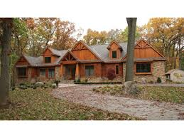 1 story country house plans this one is my favorite eplans country house plan craftsman 1