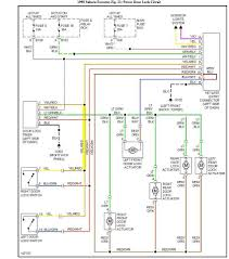 pioneer deh 3200ub wiring diagram with 2700 gooddy org