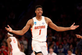 nba free agency wizards sign devin robinson to two way deal