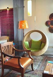 decorative home accessories interiors home decor bangalore decorative home accessories