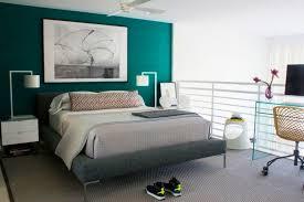 chambre a coucher oran chambre coucher moderne affordable chambre a coucher oran cheap