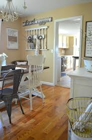 Cottage Style Dining Room Beautiful Farmhouse Style Dining Room Ideas Home Design Ideas