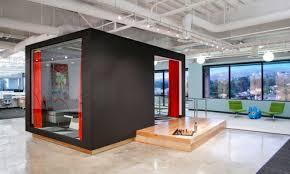 bureaux originaux photos les bureaux d affaires les plus originaux du monde 17