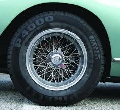 fastest ferrari fastest family car on the continent 1964 ferrari 33 hemmings