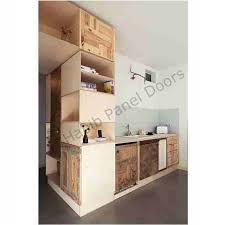 bedroom storage cabinets furniture al habib panel doors