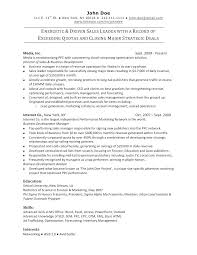 account executive resume advertising manager resume sle advertising resume advertising