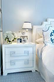 greek bedroom greek bedroom decor greek key bedding greek key design bedroom