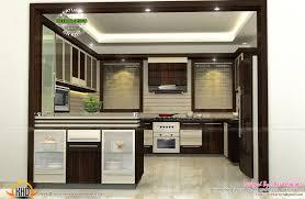 interior decors by r it designers u2013 kerala home design and floor plans