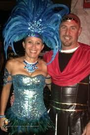 Brazilian Carnival Halloween Costumes 51 Samba Images Carnival Costumes Carnivals
