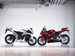 honda cbr 600 bike bikes can be a profession track test honda cbr 600 rr vs