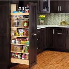 Kitchen Cabinets With Price 32 Best Cabinet Storage Solutions Images On Pinterest Cabinet
