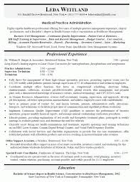 office manager resume objective examples template design 16 job a