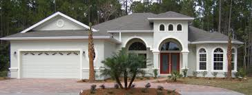 blue water homes palm coast fl home builders