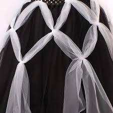 white witch costume kids aliexpress com buy ksummeree girls black spider web tutu dress