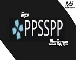 ppsspp apk ppsspp build modulator special mod texture v1 4 0 apk for