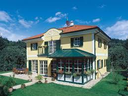 Kompletthaus Preise Fertighaus Exclusive S 230 Vario Haus Fertigteilhäuser