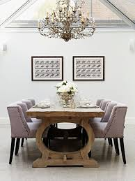 Houzz Dining Room Tables Dining Room Set Houzz