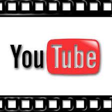 فيديو كليب youtube