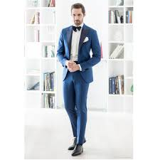 mariage homme aliexpress buy costume mariage homme 2016 custom made