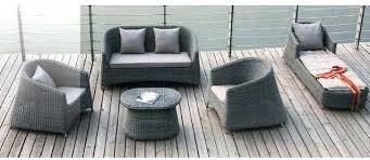 castorama chaise de jardin fauteuil jardin castorama salon de jardin castorama lunivers du