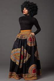 maxi skirt best 25 skirts for women ideas on skirts for