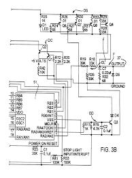 primus tekonsha wiring diagram gmc truck wiring diagrams wiring