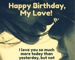 Husband Birthday Meme - happy birthday archives quotes pill