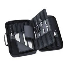 malette de cuisine pour apprenti fischer malette 20 couteaux et accessoires professionnels