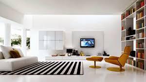 living room design ideas 2014 dgmagnets com