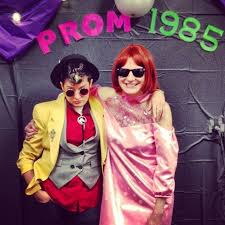 Pink Halloween Costumes Diy U002780s Halloween Costumes Popsugar Australia Love U0026