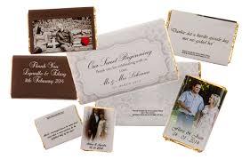 wedding chocolates wedding chocolates and favours chocolate time