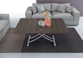 fabricant francais de canapé store 1er fabricant français de canapé lit et de clic