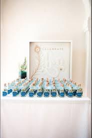 60 best favors images on pinterest edible favors wedding