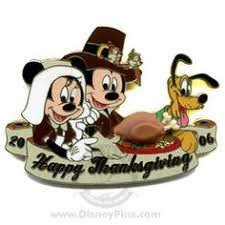 happy thanksgiving pictures happy thanksgiving day florida