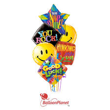 balloon bouquets for delivery balloonplanet balloonplanet