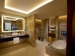 spa like bathroom designs small spaom decorating ideas like style themed designs feel best