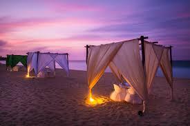 Romantic Purple Master Bedroom Ideas Master Bedroom Romantic Purple Ideas Wallpaper With Cool Lighting