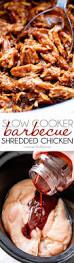 1020 best slow cooker favorite recipes images on pinterest