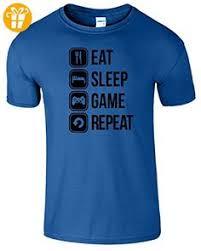 designer t shirt damen eat sleep sew repeat shirt sewing seamstress designer damen