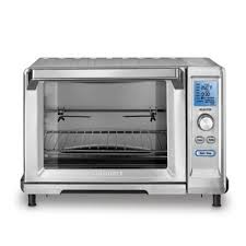 Toaster Oven Spacemaker Buy Steel Toaster Oven From Bed Bath U0026 Beyond