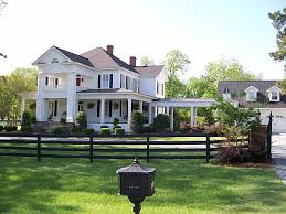 southern plantation style homes 155 best plantation perfection images on southern
