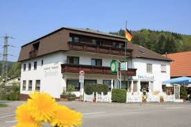 Traube Awning Gasthof Zur Traube Rothenberg Germany Overview Priceline Com