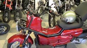ssr rowdy 150cc scooter chinese scooter free shipping honda