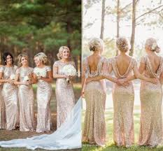 where did you find your bridesmaids dresses weddingplanning
