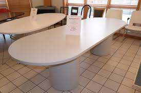 Preside Conference Table Used Conference Room Table Archives Workspace Solutionsworkspace