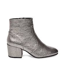womens booties on sale s booties on sale ankle boots sale steve madden