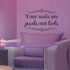 compare prices on nail salon wall online shopping buy low price