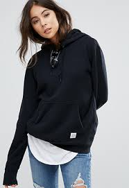 looped top 10 hoodies asos