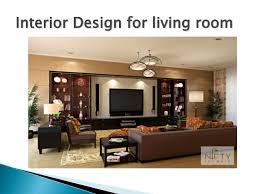 Interior Decoration In Hyderabad Interior Designers In Hyderabad Niftyinterio